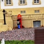 Legoland Billund - Mini-Land - 002